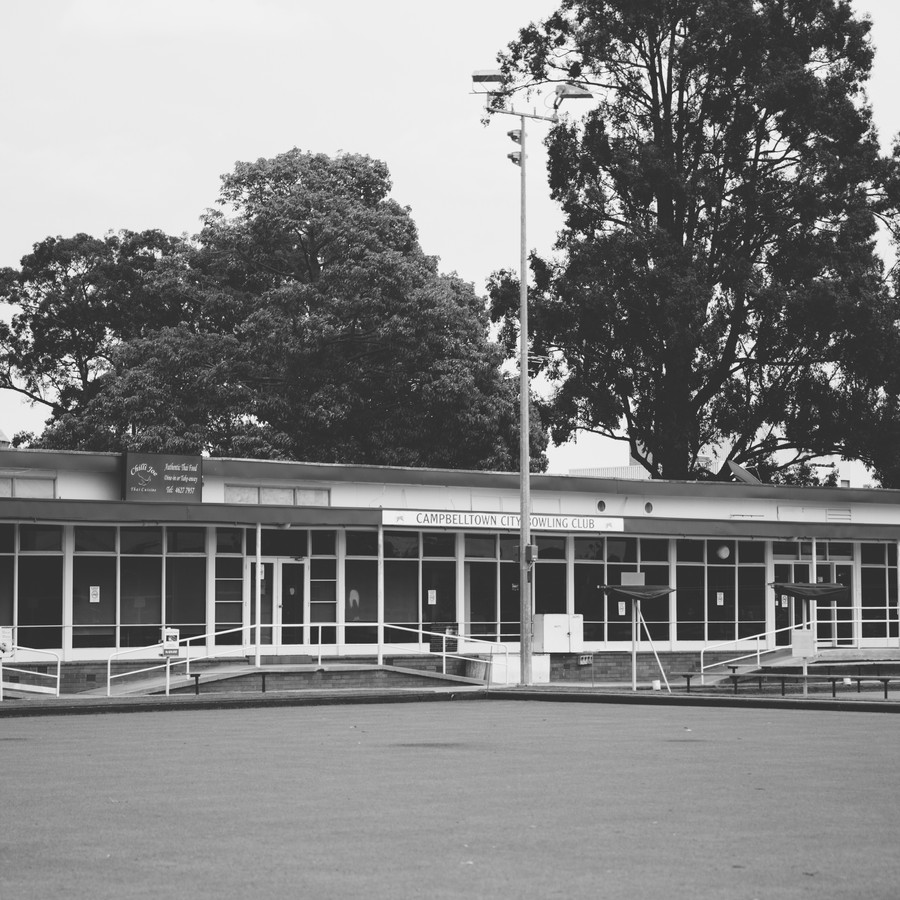 Polly's Pop Ups - Anthill & City Bowls B