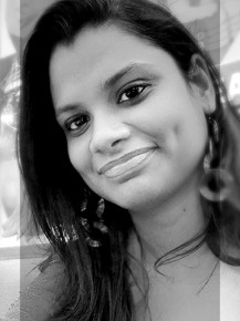 Disha Shrivastava