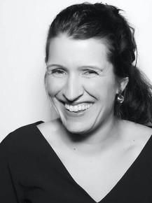 Émélie Brunet