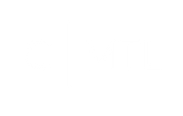 CMTL-white.png