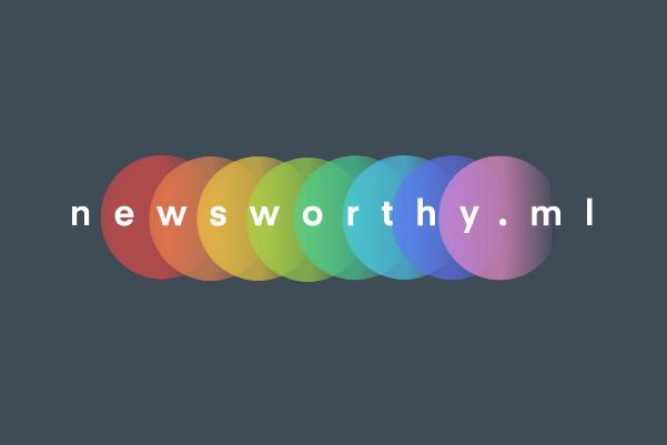 1-newsworthyml.png