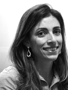 Cristina Vasconcelos