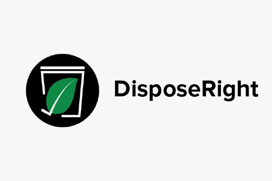 1-disposeright.png