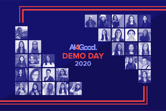 Demo-Day-Events.png