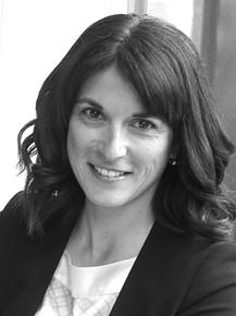 Valérie Pisano