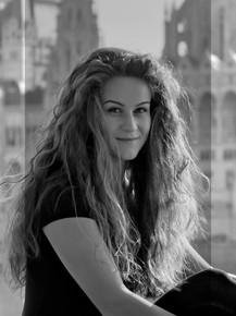 Anita Gergely