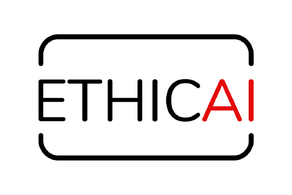 1-ethicai.png