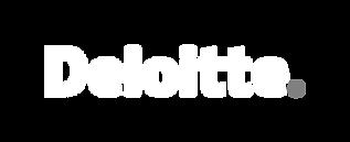 Deloitte@2x.png