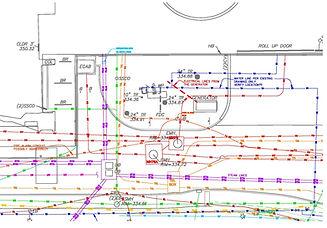 Geo-UC_Berkeley_Chemistry_Building_TOPO-Model_edited.jpg