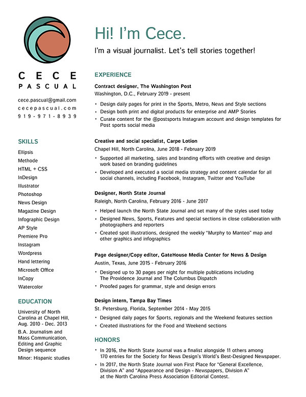 Pascual_resume_Aug2019_Pascual_resume.jp