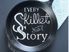 Tampa Bay Times: Hand lettering