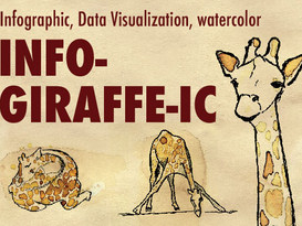 Info-giraffe-ic