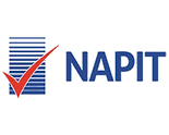 Napit-Export.png