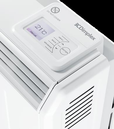 XLE100-XLE-solus-controls-cap-sense-1.pn