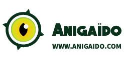 Anigaïdo : Guide pour sorties très bêtes...