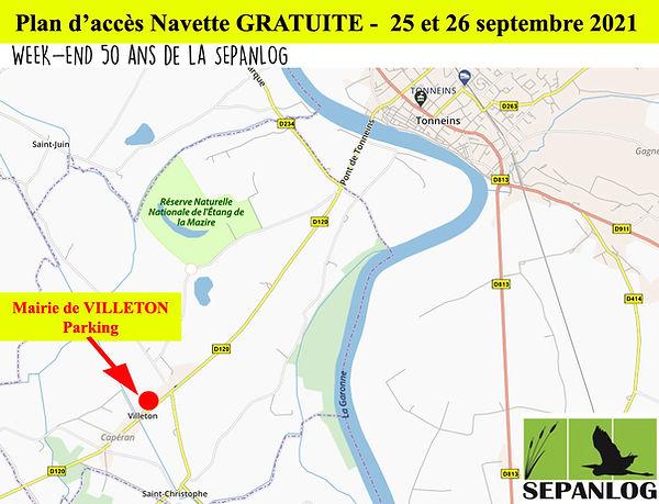 plan accès PARKING Villeton copie.jpg