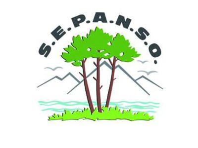 Environnement : la Sepanso, 50 ans de militantisme vert dans le rétro