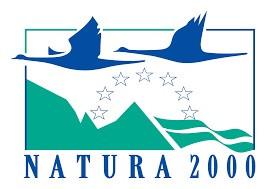 Natura 2000, des outils de communication