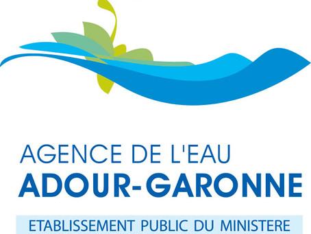 Chantiers participatifs en faveur de la Biodiversité à Aiguillon