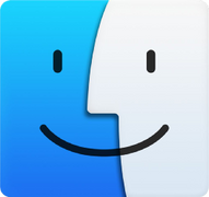 MacOS logo cropped.png