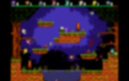 JumpBump Godot 2 convert from 3_284.png