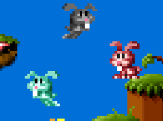 leaping3.png