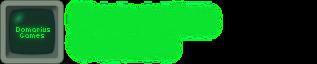 Domarius Games Logo