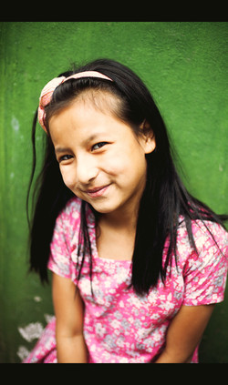 ChildrenOfMakaibari040414_68ACT.jpg