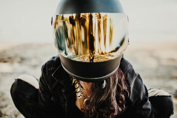 HelmetBeachSelfPortrait091817_007.jpg