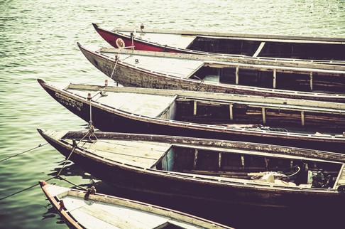 VaranasiIndia022417_059.jpg