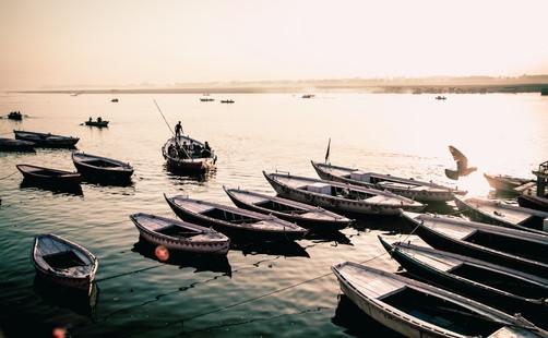 VaranasiIndia022817_179.jpg