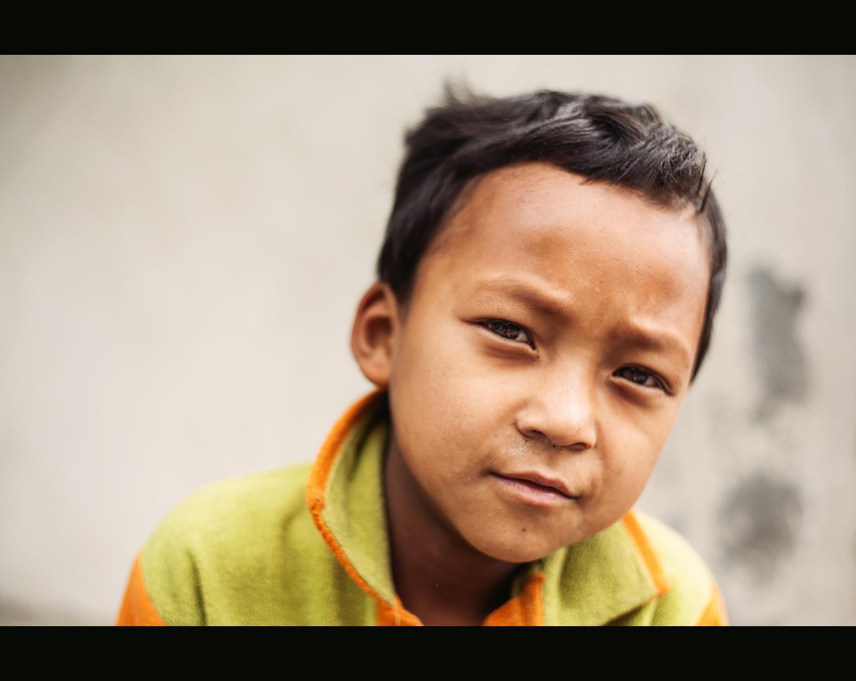 ChildrenOfMakaibari040414_13LGACT.jpg
