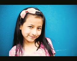 ChildrenOfMakaibari040414_60ACT.jpg