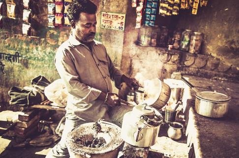 VaranasiIndia022417_056.jpg