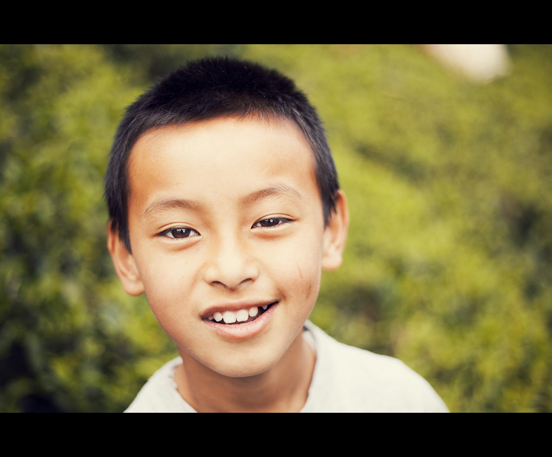 ChildrenOfMakaibari040414_54BLK.jpg