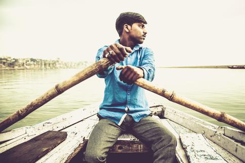 VaranasiIndia031017_166.jpg
