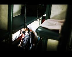 TrainToDelhi031814_09BLKLG.jpg