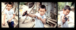 ChildrenOfMakaibari040414_51TYP.jpg