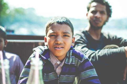 LunchRajeshMokesh030814_16WHT_edited.jpg