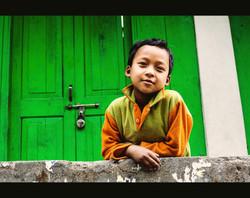 ChildrenOfMakaibari040414_07ACT.jpg