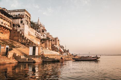 VaranasiIndia031417_045.jpg