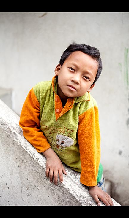 ChildrenOfMakaibari040414_19.jpg