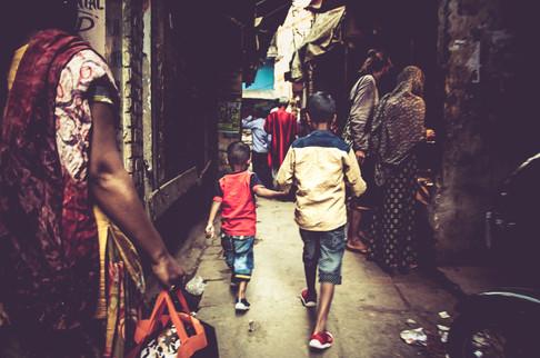 VaranasiIndia022317_017.jpg