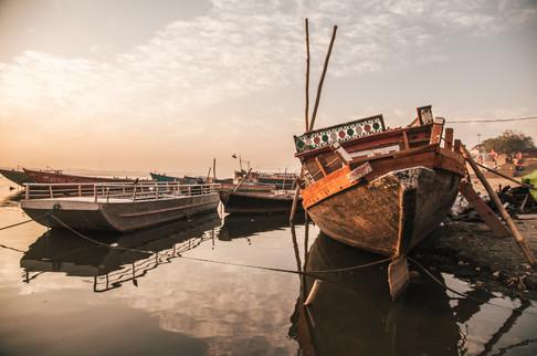 VaranasiIndia031417_054.jpg