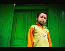 ChildrenOfMakaibari040414_04LGACT.jpg