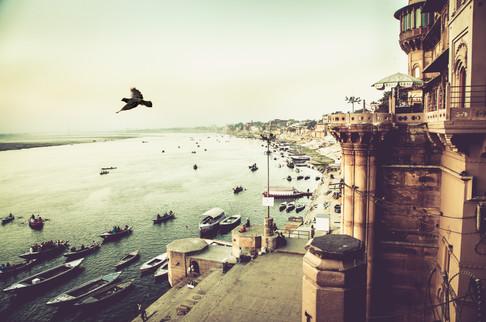 VaranasiIndia022517_072-Edit.jpg