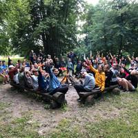 dragunas-fitkids-2020-stovykla41.jpg