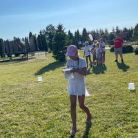 dragunas-fitkids-2021-stovykla-1pamaina-10.jpeg