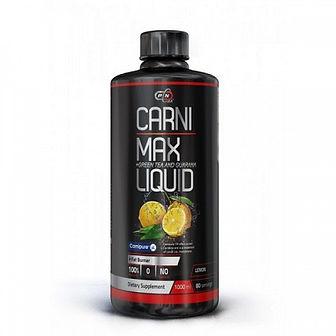 Carni-Max.jpg