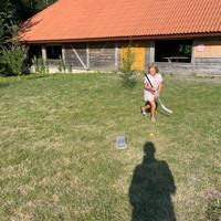 dragunas-fitkids-2021-stovykla-1pamaina-5.jpeg